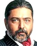 Vikram Kapadia