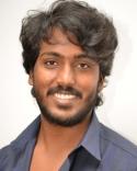 Vikram Ravichandran