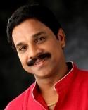 വിനോദ് കോവൂര്