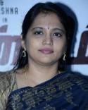 வினோதினி வைத்தியநாதன்