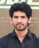 Viraj Ashwin