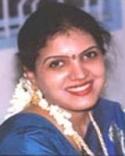 Vishali Kannadhasan