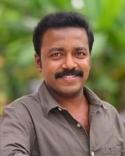 വിഷ്ണു ഉണ്ണികൃഷ്ണൻ