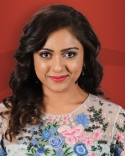 వితికా షెరు