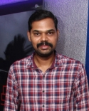 Vivek Prasanna