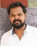 விவேக் பிரஷன்னா