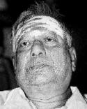 V.K. Ramasamy