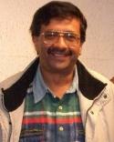 Y G Mahendran