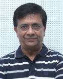 வொய் ஜி மகேந்திரா