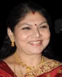 Y. Vijaya