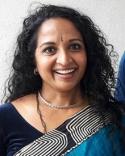 Yamuna Srinidhi
