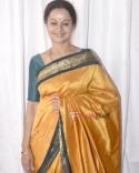 സറീന വഹാബ്