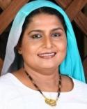 Zeenath