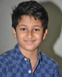 Gautam Krishna
