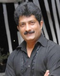 Ravishanker Gowda