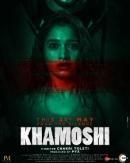 Khamoshi