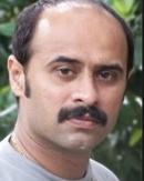 Sooryakantha