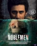 नोबलमैन
