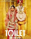 टॉयलेट एक प्रेम कथा