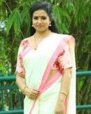 സീബ്ര വരകള്
