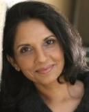Mrs. Neha Patel