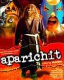 Aparichit