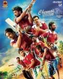 Chennai 600028 Part 2