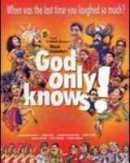 God Only Knows