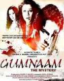 Gumnaam - The Mystery Continues