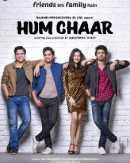 Hum Chaar