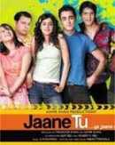 Jaane Tu Ya Jaane Na