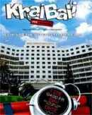 Khallballi: Fun Unlimited
