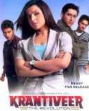 Krantiveer - The Revolution