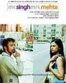 Mr Singh Mrs Mehta