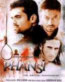 Phansi