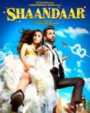Shaandaar