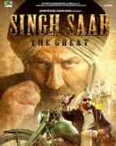Singh Sahab The Great