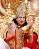 Thenali Raman