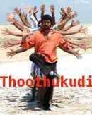 Thoothukudi
