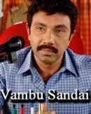 Vambu Sandai