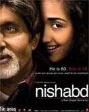 Nishabd