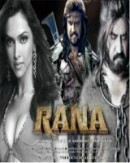 Raana