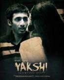 Yakshi Faithfully Yours