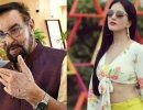 Kabir Slams Reports Claiming He Asked For Sunny's Number