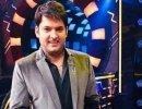 Kapil Birthday Spl: 5 Jokes Of Kapil That Prove His Impeccable Comic Timing