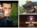 Bigg Boss 14 Teaser: Salman Is Back With Bigg Boss 2020