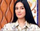 Amrita Rao Talks About Social Media Popularity Of Actors