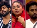 BB Tamil: Here's How You Can Vote For Balaji, Aari & Others