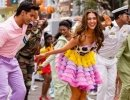 Rumi Jaffery Was Against The Idea Of Coolie No. 1 Remake