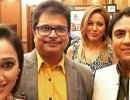 TMKOC: Disha Vakani To Return To The Show?
